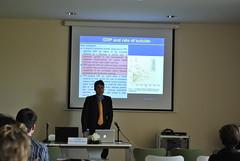 "Prof. Enrique Baca-Garcia • <a style=""font-size:0.8em;"" href=""http://www.flickr.com/photos/102235479@N03/10291013454/"" target=""_blank"">View on Flickr</a>"