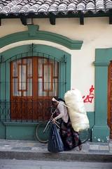 Chiapas-Personajes (jaropi) Tags: indgenas mxico sancristobaldelascasas chamulas estadodechiapas