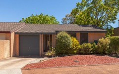 16 Moorehead Place, Latham ACT