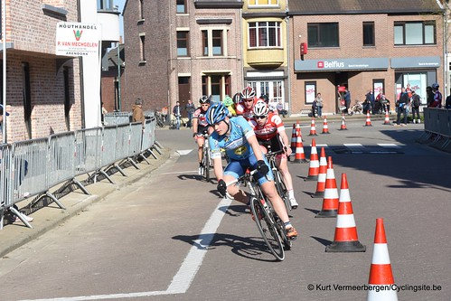 1000 euro race (260)