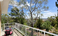 1706 Sutton Road, Sutton NSW