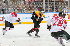 """IIHF WC15 PR Germany vs. Austria 11.05.2015 015.jpg • <a style=""""font-size:0.8em;"""" href=""""http://www.flickr.com/photos/64442770@N03/16929034564/"""" target=""""_blank"""">View on Flickr</a>"""