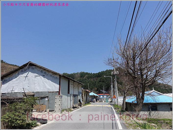 京畿道小瑞士村 (177).JPG