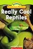 Really Cool Reptiles (Vernon Barford School Library) Tags: new school fiction reading book high reader turtle reptile snake library libraries alligator tortoise reads books super read paperback turtles cover junior novel covers gecko bookcover pick middle vernon quick chameleon snakes tortoises geckos recent picks qr bookcovers reptiles paperbacks alligators novels chameleons fictional readers readingmaterial barford softcover quickreads quickread readingmaterials vernonbarford softcovers sciencevocabulary superquickpicks superquickpick vocabularyreaders sciencevocabularyreaders 9780545060745 justinmccorymartin