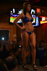 2015 Hooters Annual Swimsuit Contest - Columbia, MO  April 14, 2015 (hicksclicks) Tags: girls usa fun hooters columbia mo bikini swimsuit fundraiser april14 2015 2015hootersannualswimsuitcontestcolumbia