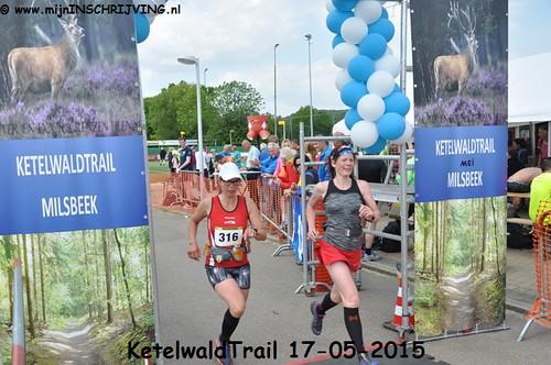 Ketelwaldtrail_17_05_2015_0253