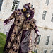 """2015_Costumés_Vénitiens-142 • <a style=""""font-size:0.8em;"""" href=""""http://www.flickr.com/photos/100070713@N08/17210217414/"""" target=""""_blank"""">View on Flickr</a>"""