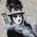 """2015_Costumés_Vénitiens-97 • <a style=""""font-size:0.8em;"""" href=""""http://www.flickr.com/photos/100070713@N08/17210242614/"""" target=""""_blank"""">View on Flickr</a>"""