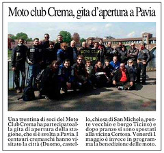 articolo_provincia_pavia15