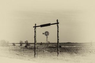 Gunbarrel Ranch