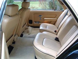 37LOR-Rolls_Royce-10