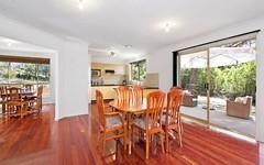 15 Stuarts Rd, Katoomba NSW