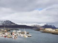 Iceland 2015 (_StrangeCharm) Tags: wild nature canon outdoors iceland hiking earth wildlife exploring glacier adventure explore geology geothermal sl1 jokull volcanism iland