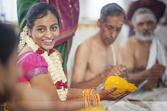 Ranjani + Raghavan (magic.elephants) Tags: wedding india cinema film beautiful photography groom bride engagement fantastic candid magic awesome traditional madras marriage best elephants colourful chennai tamil tamilnadu brahmin candidphotography weddingphotography weddingphotographers topmost coloursofindia bestinchennai candidfilm candidvideo weddingcinema magicelephants