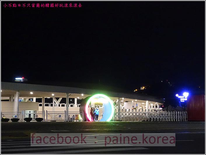 麗水EXO世博廣場 (11).JPG