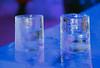 150102 g2vL 150522 © Théthi (thethi (pls, read my 1st comment, tks a lot)) Tags: froid glace deux boisson verre bar bleu liège wallonie belgique belgium bestof2015 setvosfavorites fact50 faves63 setmorethan20fvs20142015 15434862 macro setmacro setsaveurs