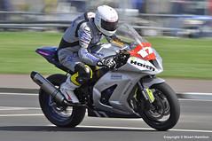 2015-05-16 15.11.10-1 (stuart_b_hamilton) Tags: road west coast mark north 200 portstewart portrush superbike 2015 no17 goodings nw200