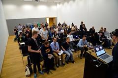 UXCamp 2015 - 006