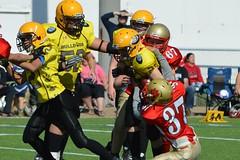 tackle_take_down