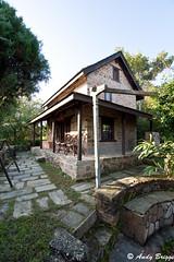Our cabin at Namobuddha Resort (Pandster1981) Tags: a77 honeymoon namhobuddaresort nepal sigma1020mmf35exdchsm sonya77