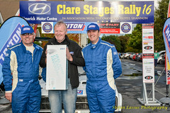 DSC_6997 (Salmix_ie) Tags: clare stages rally 18th september 2016 limerick motor centre oak wood hotel shannon triton showers national championship top part west coast motorsport ireland club nikon nikkor d7100 ralley ralli rallye