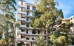 9/13-19 Princess Street, Brighton Le Sands NSW