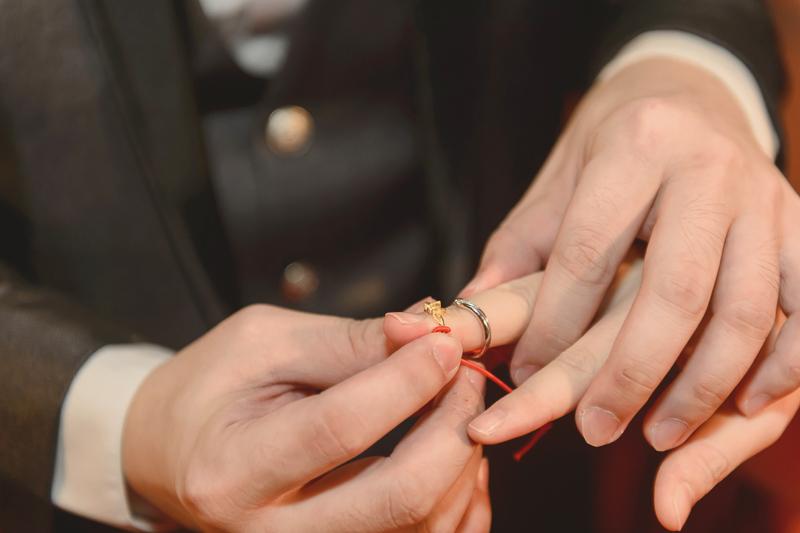 29598472313_566d93c5b9_o- 婚攝小寶,婚攝,婚禮攝影, 婚禮紀錄,寶寶寫真, 孕婦寫真,海外婚紗婚禮攝影, 自助婚紗, 婚紗攝影, 婚攝推薦, 婚紗攝影推薦, 孕婦寫真, 孕婦寫真推薦, 台北孕婦寫真, 宜蘭孕婦寫真, 台中孕婦寫真, 高雄孕婦寫真,台北自助婚紗, 宜蘭自助婚紗, 台中自助婚紗, 高雄自助, 海外自助婚紗, 台北婚攝, 孕婦寫真, 孕婦照, 台中婚禮紀錄, 婚攝小寶,婚攝,婚禮攝影, 婚禮紀錄,寶寶寫真, 孕婦寫真,海外婚紗婚禮攝影, 自助婚紗, 婚紗攝影, 婚攝推薦, 婚紗攝影推薦, 孕婦寫真, 孕婦寫真推薦, 台北孕婦寫真, 宜蘭孕婦寫真, 台中孕婦寫真, 高雄孕婦寫真,台北自助婚紗, 宜蘭自助婚紗, 台中自助婚紗, 高雄自助, 海外自助婚紗, 台北婚攝, 孕婦寫真, 孕婦照, 台中婚禮紀錄, 婚攝小寶,婚攝,婚禮攝影, 婚禮紀錄,寶寶寫真, 孕婦寫真,海外婚紗婚禮攝影, 自助婚紗, 婚紗攝影, 婚攝推薦, 婚紗攝影推薦, 孕婦寫真, 孕婦寫真推薦, 台北孕婦寫真, 宜蘭孕婦寫真, 台中孕婦寫真, 高雄孕婦寫真,台北自助婚紗, 宜蘭自助婚紗, 台中自助婚紗, 高雄自助, 海外自助婚紗, 台北婚攝, 孕婦寫真, 孕婦照, 台中婚禮紀錄,, 海外婚禮攝影, 海島婚禮, 峇里島婚攝, 寒舍艾美婚攝, 東方文華婚攝, 君悅酒店婚攝,  萬豪酒店婚攝, 君品酒店婚攝, 翡麗詩莊園婚攝, 翰品婚攝, 顏氏牧場婚攝, 晶華酒店婚攝, 林酒店婚攝, 君品婚攝, 君悅婚攝, 翡麗詩婚禮攝影, 翡麗詩婚禮攝影, 文華東方婚攝