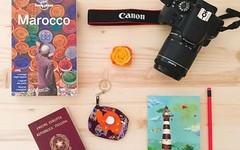 Come organizzare un viaggio in Marocco (ViaggioRoutard) Tags: viaggio marocco vacanza africa