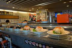 JPA_8760 (nobilefamily) Tags: japon tokyo gastronomie shushi