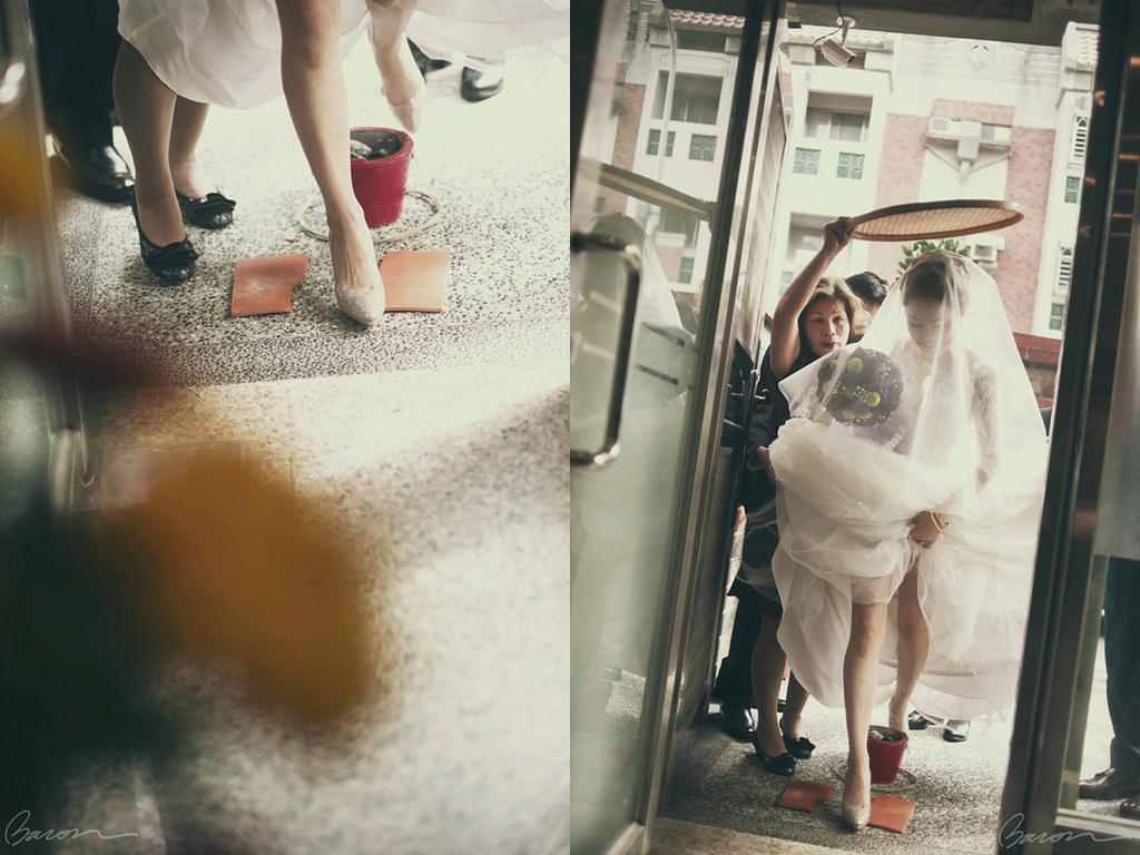 Color_286, BACON, 攝影服務說明, 婚禮紀錄, 婚攝, 婚禮攝影, 婚攝培根,台中裕元酒店, 心之芳庭