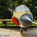 HAF TF-102A