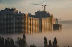 DSC_6769_mini (Maria Chernyaeva) Tags: krasnodar sunrise foggy