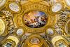 The Louvre Museum (Lamont Cunningham) Tags: paris ceiling thelouvre gold architecture art nikon d3300 tokina
