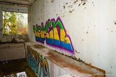 DSC_1386 (andrzej56urbanski) Tags: chernobyl czaes ukraine pripyat prypeć prypyat kyivskaoblast ua