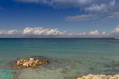 Pianosa 17118 (Roberto Miliani / Ginepro) Tags: pianosa toscana italia it camponellelba isola island trekking hiking caminare arcipelago toscano parco nazionale