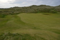 DSC_5973 (Travel-Stained Life) Tags: royal portrush golf club valley course