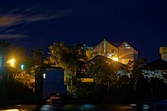 BC2_3652_DxO 1920 (brc.photography) Tags: bundaberg qld australia aus night d750 nikon