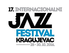 Internacionalni JazzFest Kragujevac 28 Oktobar 2016 Event (podrumarenje) Tags: event internacionalni jazzfest kragujevac 28 oktobar 2016