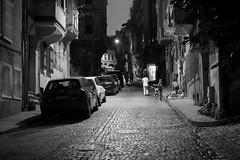 Street, Istanbul Turkey (mafate69) Tags: europe turkey turquie istamboule istanbul rue reportage street streetshot streetlevelphoto nb noiretblanc night nuit bw blackandwhyte mafate69 portrait photojournalisme photoreportage photojournalism documentaire documentary photojournalimse photojournalismephotojournalismreportreportagenbbw syrian refugees children syrians mditerrane ville city candid balat