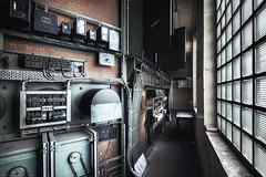 . (valsdarkroom.com) Tags: abandoned forgotten industrial exploration explore exploring d700 decay dark urbex urban urbanexploration lost nikon nikkor