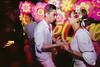 REAOUBIEN - KU DE TA LOVE GENERATION (reaoubien) Tags: bali reaoubien kudeta party photography