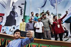 #17 (Md. Imam Hasan) Tags: street streetphotographer streetphotography muhammadimamhasan dhaka bangladesh candid decisivemoment people photography photographer selfie