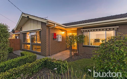 85 Peter St, Grovedale VIC 3216