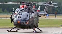 MBB Bo 105 P1M VBH 87+73 Heer   Tag der Bundeswehr Hohn 2016 (Horatiu Goanta Aviation Photography) Tags: mbb bolkow blkow messerschmittblkowblohm bo105 mbbbo105 blkowbo105 bolkowbo105 bundeswehr heer germanamy gunshiphelicopter helicoptergunship antitankhelicopter panzerabwehrhubschrauber kampfhubschrauber combathelicopter airforce militaryaviation helicopter hubschrauber chopper heli helo transporthelicopter transporthubschrauber turbine turbineengine turboshaft coldwaraircraft coldwarhelicopter nato display airshow aerobatics aircraft airplane flugzeug flughafen aviation aerospace flugschau hohn natoflugplatzhohn etnh hohn2016 tdb tagderbundeswehr tagderbundeswehr2016 flugplatz luftwaffensttzpunkt afb airforcebase fliegerhorst germany deutschland horatiu goanta horatiugoanta panning panningshot motionblur speedblur propellerdisk propblur rotorblur
