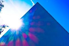 DSC04258.jpg (mcreedonmcvean) Tags: 20161124 flare monolith