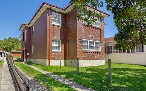 14 The Crescent, Homebush NSW