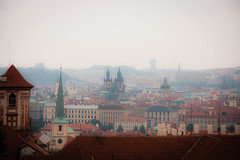 WHEN IN PRAGUE. (NIKONIANO) Tags: praga praha prague moldava repblicacheca