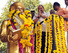DSC_0068 (T.V.Kumar) Tags: hindu 281116
