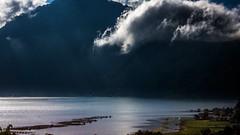 29082013-IMG_7080 (christophecavelli) Tags: landscape nature bali travel