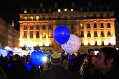 Marche des Lumires 2016 (104) (Centre Lon Brard) Tags: lyon cancer vnement marche